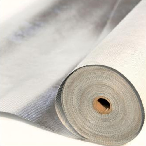 Novia VC8 Reflective Air Leakage and Vapour Control Layer 1.5m x 50m Roll