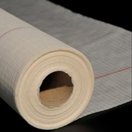 Novia VC2 Air Leakage and Vapour Control Layer 1.5m x 50m Roll