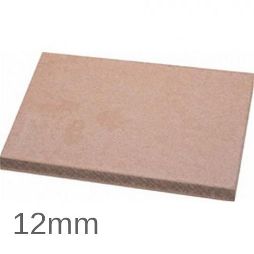 12mm Renderflex Polymer Render Carrier Board