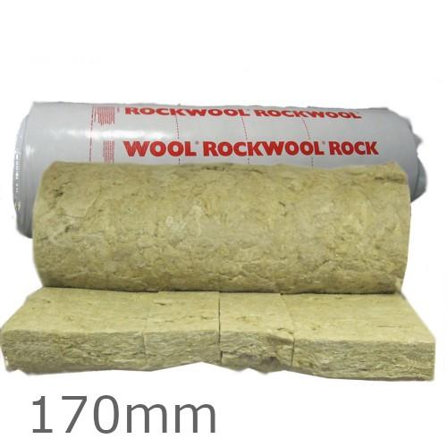 170 rockwool rollbatt loft insulation rock wool insulation for 3 mineral wool insulation