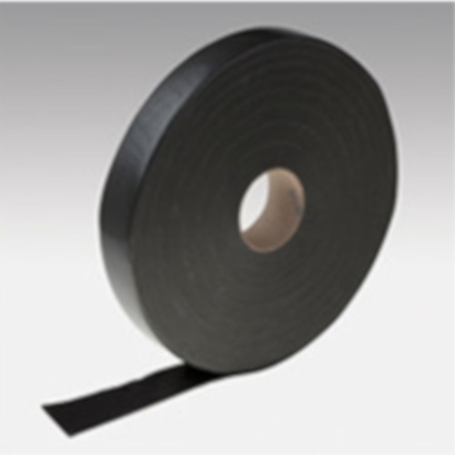 50mm x 3mm x 30m Siniat Resilient Tape for Dry Lining and Partitioning
