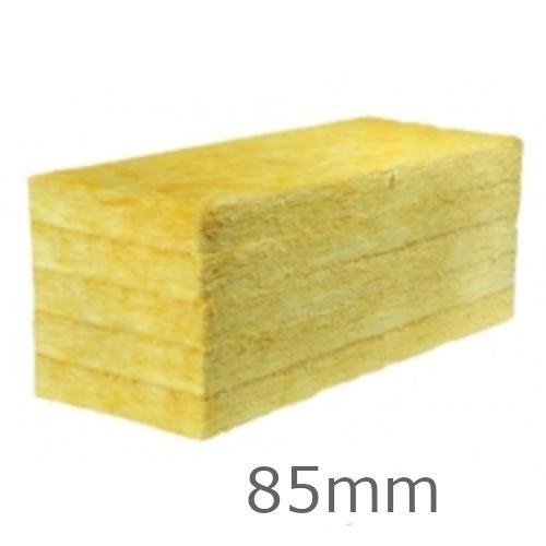 85mm URSA 32 Cavity Insulation Batt (pack of 6)