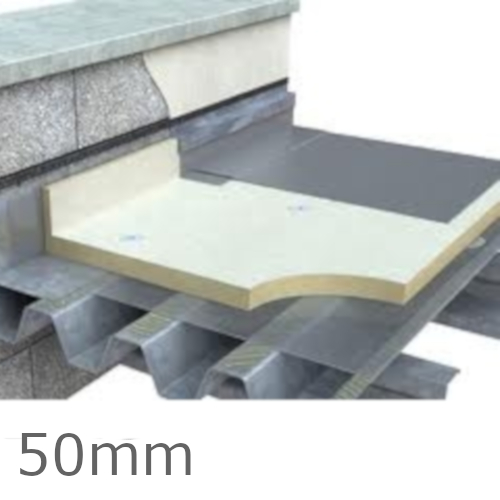 flat roof insulation roof insulation. Black Bedroom Furniture Sets. Home Design Ideas