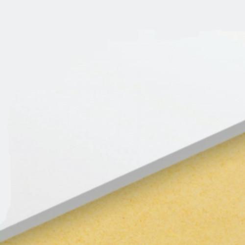 3mm Lion Painted Hardboard - 2440mm x 1220mm