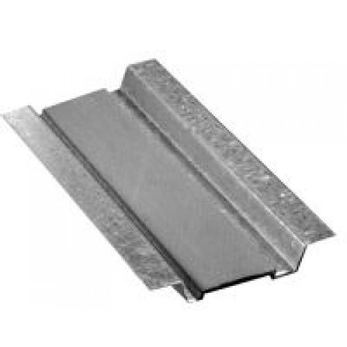 British Gypsum Gypfloor SIF1 Floor Channel (pack of 10)