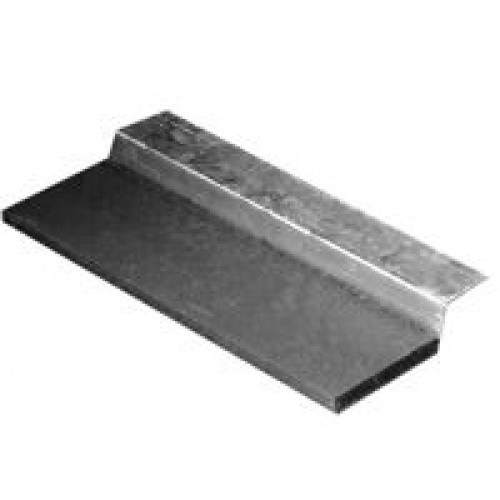 British Gypsum Gypfloor SIF2 Floor Channel (pack of 10)