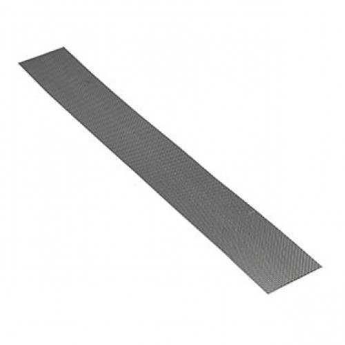 British Gypsum Gypframe GFS1 Fixing Strap