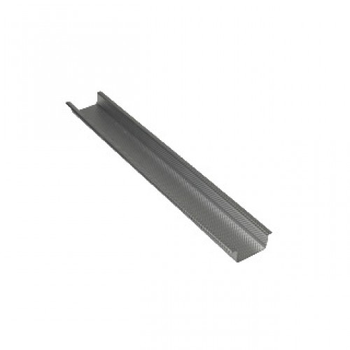 British Gypsum Casoline MF5 Ceiling Section