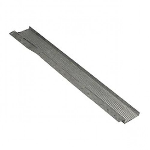 British Gypsum Gypframe RB1 Resilient Bar