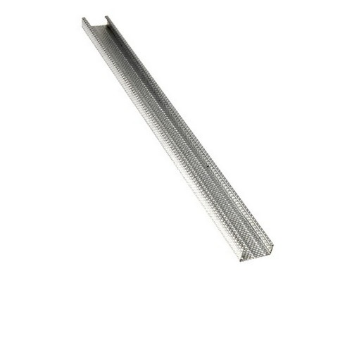 British Gypsum Gyplyner GL1 Lining Channel 2.4m (pack of 10)