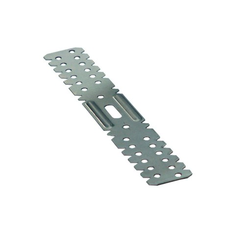 British Gypsum Gyplyner GL2 Bracket (box of 100)