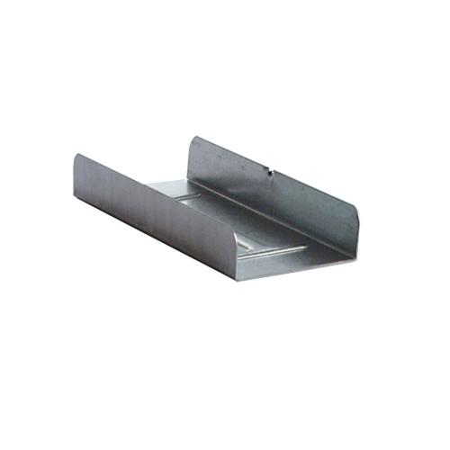 British Gypsum Gyplyner GL3 Channel Connector (box of 50)