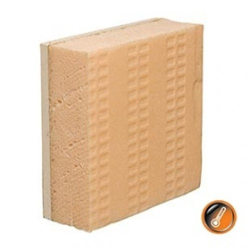 48mm Gyproc Thermaline Plus Insulated Plasterboard