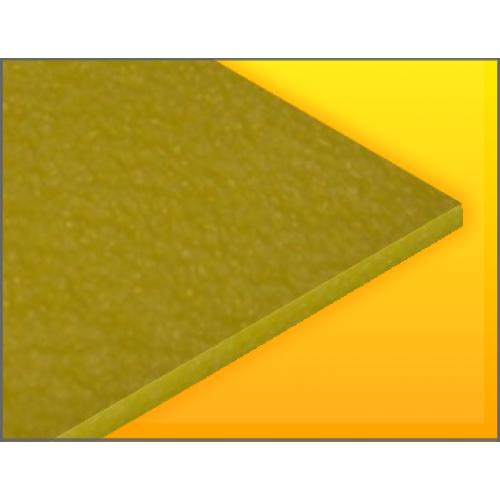 5mm Cellecta YELOfon HD 5 Soundproofing Roll