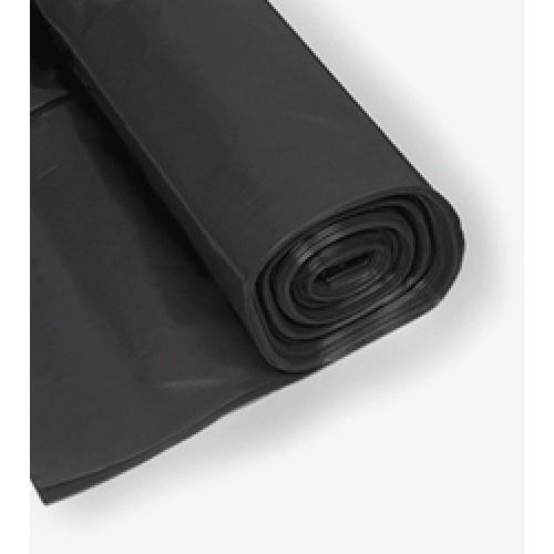 Damp Proof Membrane (DPM)