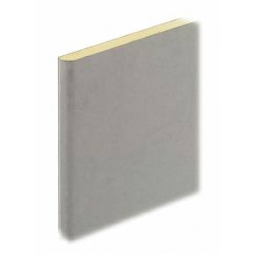 12.5mm Knauf Safeboard (X-ray resistant plasterboard)