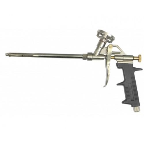 PU Expanding Foam Gun - Professional