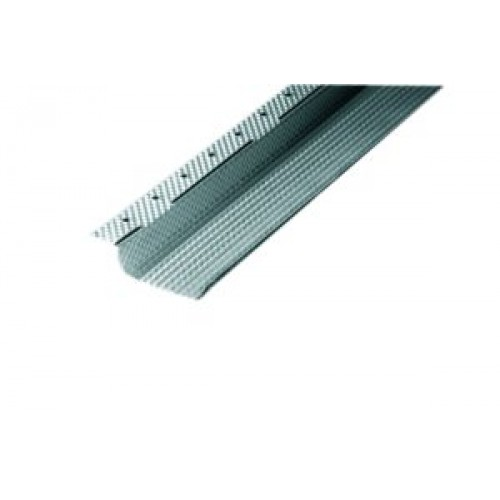 RB565 Metal Resilient Bar Speedline
