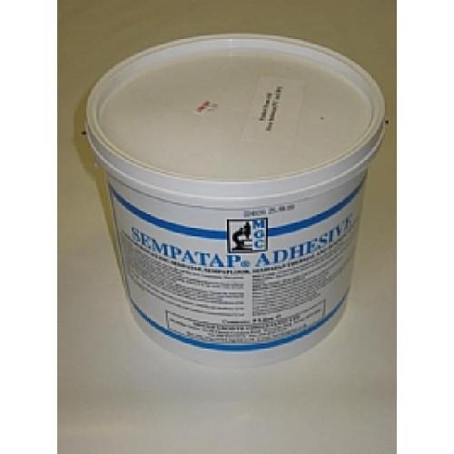 Sempatap Thermal Adhesive
